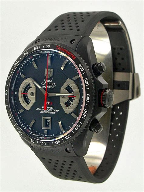 Tag Heuer Cal 17 Rs2 grand calibre 17 rs2 tag heuer juwelier burger