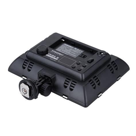 Ac Panasonic Yn 9rkj 楽天市場 ただ今バーゲン中 最新 yn 160iii 三代目 ac電源アダプター使用可 正規品 純正品