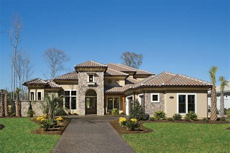 new arthur rutenberg homes model opening in myrtle sc at grande dunes