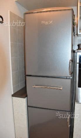frigorifero cassetti frigorifero rex rf 3 px litri posot class