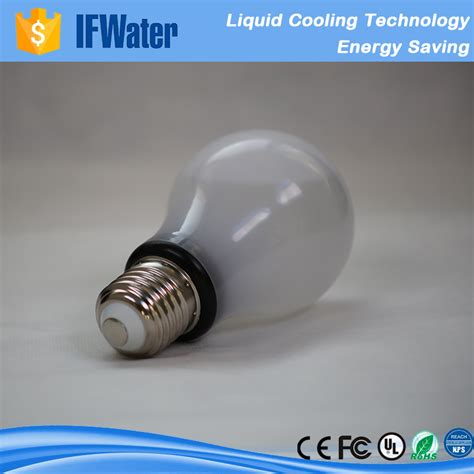 led replacement bulbs for pot lights led light fittings led recessed light bulbs led pot lights