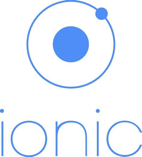 ionic tutorial bower reqtangular ionic android tu app desde cero paso a paso