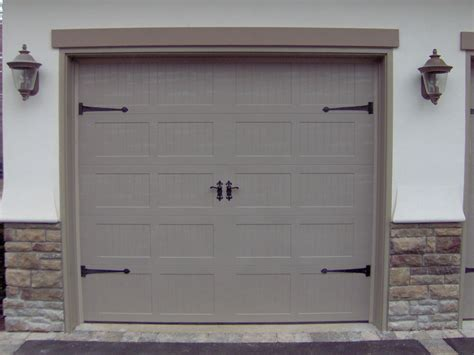 carriage ls home depot steelcraft doors steelcraft doors intro to door hardware