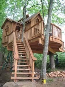 pin by karen campbell on tree houses pinterest
