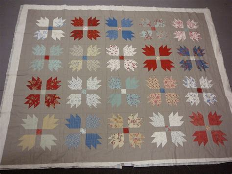 Patchwork Quilt Minneapolis - 21 best images about general quilts on