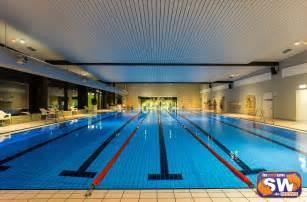 gerolzhofen schwimmbad das neue schwimmbad geomaris feiert geburtstag freier