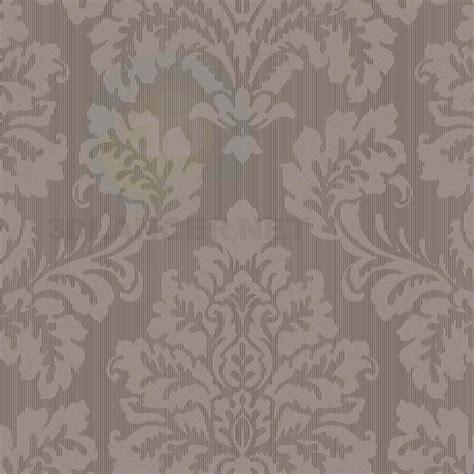 wallpaper classic texture download texture classic wallpaper for 3d max number