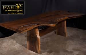 how to order a custom table jewell hardwoods products