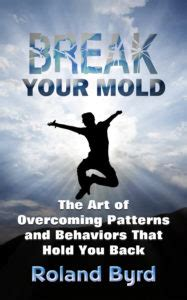 disrupters success strategies from who the mold books victim mentality vs success mentality archives roland