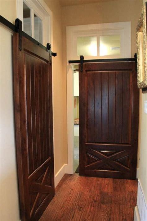 Barn Doors Dallas by Interior Barn Doors Dallas Tx Decor References