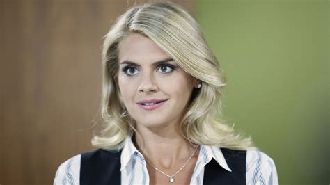 eliza coupe benched eliza coupe only happy endings npr