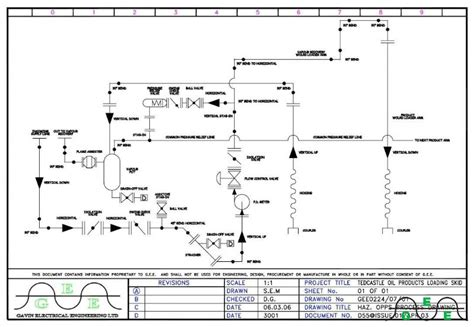 design engineering detail adalah electrical cad design gavin electrical engineering