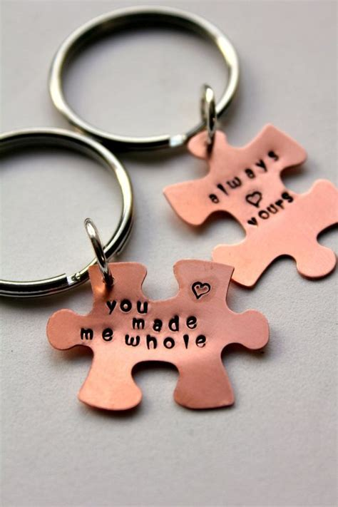 personalized valentines gifts for boyfriend boyfriends gift and day gifts on