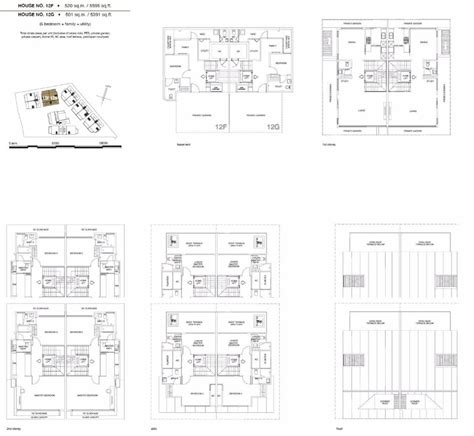 reich chancellery floor plan reich chancellery floor plan chancellery floor plan