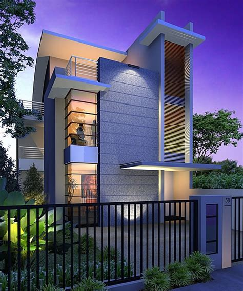 buying house in singapore buy house in singapore 28 images trends sg what s trending in singapore find your