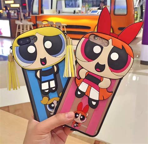 Iphone 4s Racoon Softcase Silicone Transparan 48616 cover promotion shop for promotional cover on aliexpress