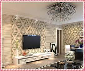 room patterns wallpaper designs for home decor 2016 living room decorating ideas new decoration designs