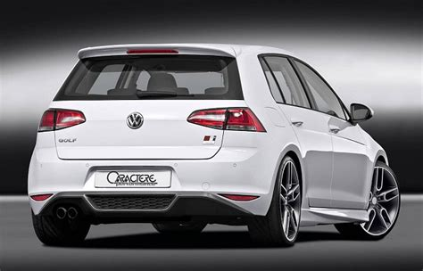 Photos Golf 8 2017 Page 2   2016   2017 Best Cars Review