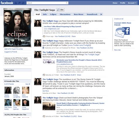 fb page facebook pages how to run them right jasondilworth