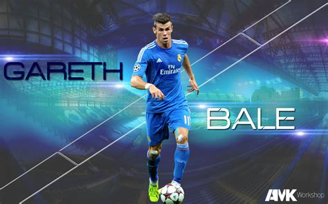 Wallpaper Hd Real Madrid