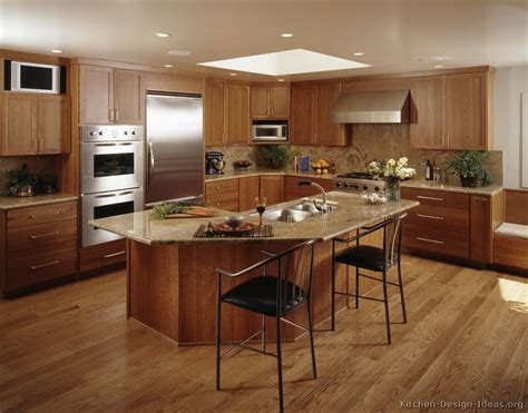 Style Of Kitchen Design Transitional Kitchen Design Cabinets Photos Style Ideas
