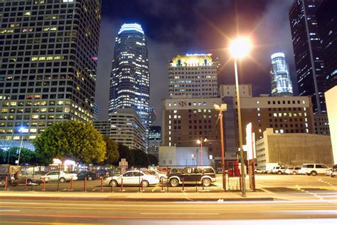 Top Bars Los Angeles by Los Angeles Neighborhood Guide Movoto