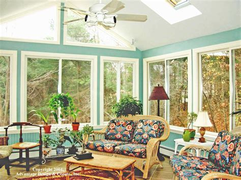 sunroom images factors that determine the cost of a sunroom suburban