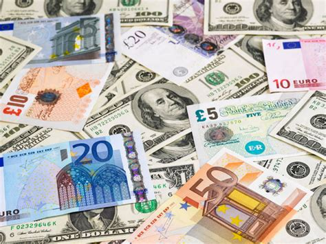 foreign currency exchange foreign exchange