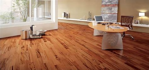 Woodstock   Premium Wood Floors