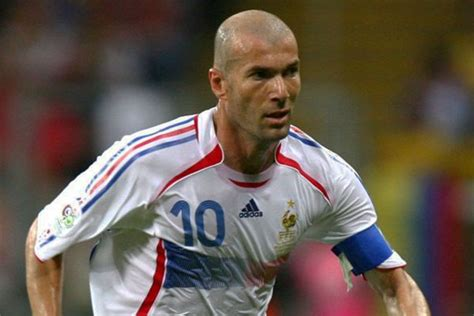 zidane biography book who is the best pele or zinedine zidane male models picture