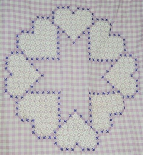 printable scratch instructions 894 best chicken scratch images on pinterest chicken