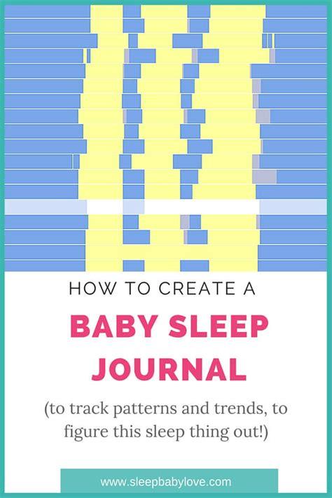 sleeping pattern synonym image gallery newborn sleep tracker