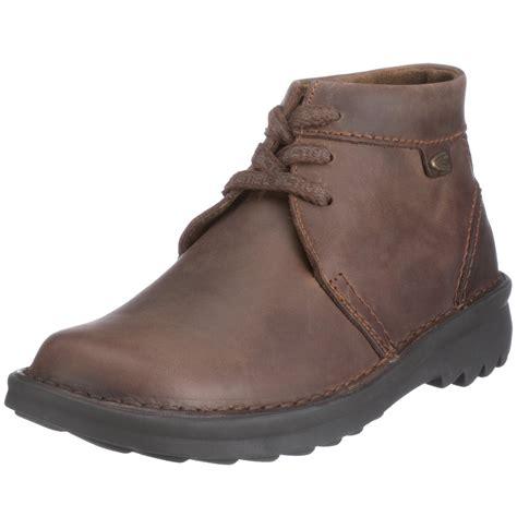 Braune Boots Herren by Camel Active Boots Braune Herren Stiefel Mit