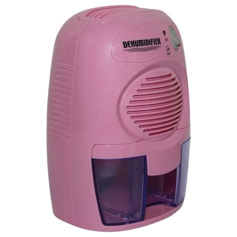 Closet Dehumidifier by China 180ml Capacity Desiccant Mini Home Closet Dehumidifier China Dehumidifier Air