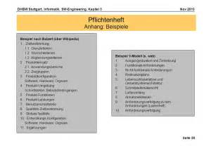 Bewerbung Inhaltsverzeichnis Anhang 2 Vorschau Lebenslauf Muster Android Softwareentwickler