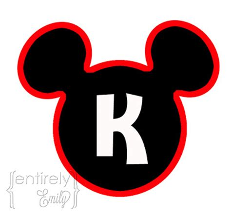 mickey mouse shape template mickey mouse with clipart panda free clipart images