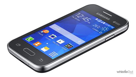 Hp Samsung Galaxy 2 samsung galaxy 2 compare plans deals prices