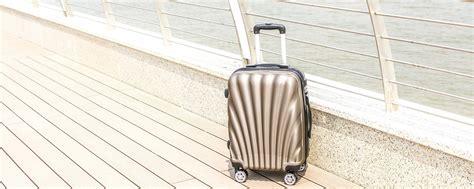 Harga Koper Merk Passport cari koper terkuat koper passport aja ruparupa