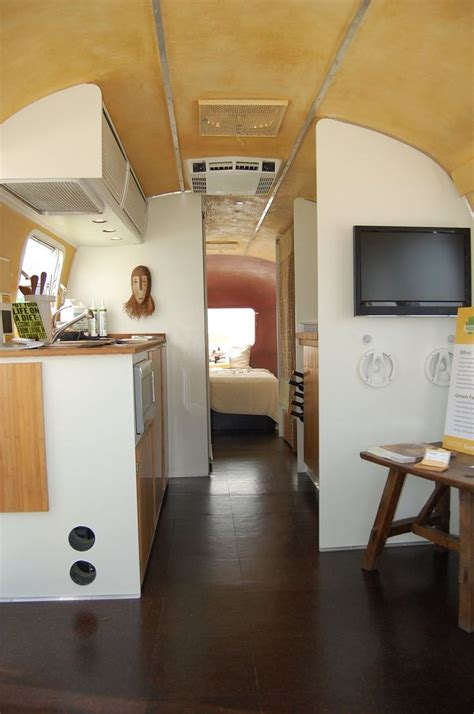 Airstream Interiors Modern by The 103 Best Images About Airstream On