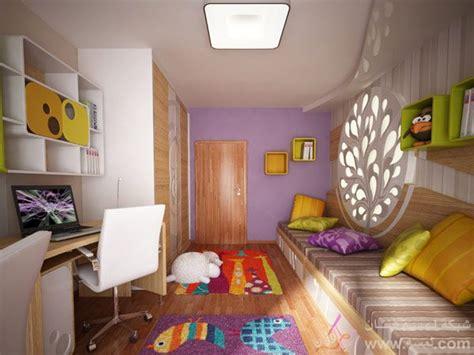 wonderful girl kids bedroom ideas kids bedroom ideas on تصاميم داخلية شقق احدث تصاميم الشقق ديكور داخلي شقق صغيرة