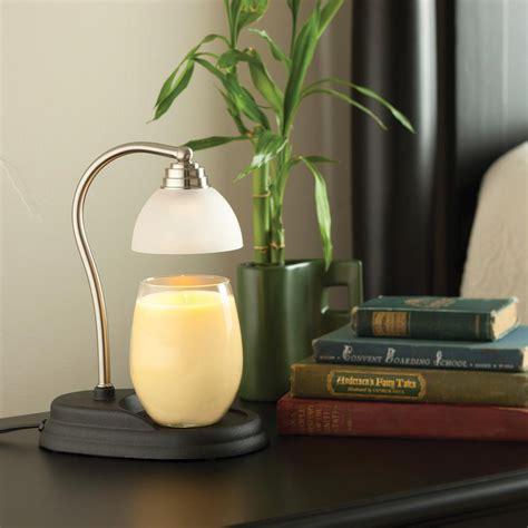 candel warmer candle warmers etc 8 8 in cayenne illumination fragrance