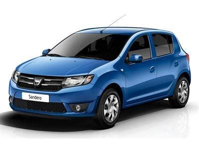 Compact Fuel Efficient Car by Fuel Efficient And Compact Car Rental In Reunion Jumbo Car