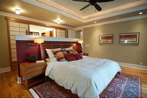fung shway bedroom top feng shui bedroom design ideas
