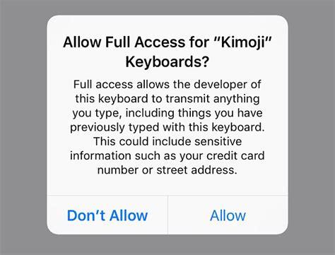 kim kardashian breaks  app store  kimojis demand  glitches daily mail
