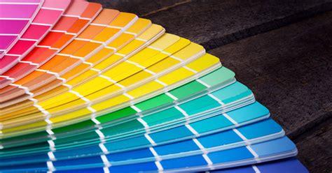 rainbow tables simply explained  ionos