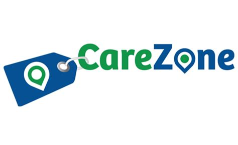 Care Zone carezone the mena s mobile platform with a