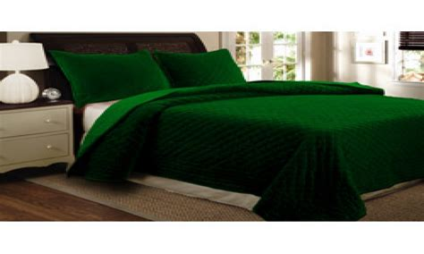 Green King Size Comforter Sets by Emerald Green Bedding Bedding Sets Comforter Set
