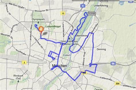 chicago marathon elevation map chicago marathon elevation chart marathonguide
