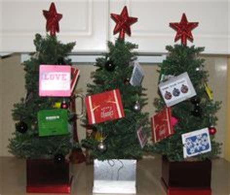 Teacher Gift Card Tree - teacher gift ideas on pinterest gift cards teacher gifts and gift