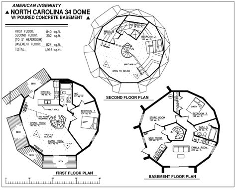 dome floor plans concrete dome home plans concrete dome homes floor plans